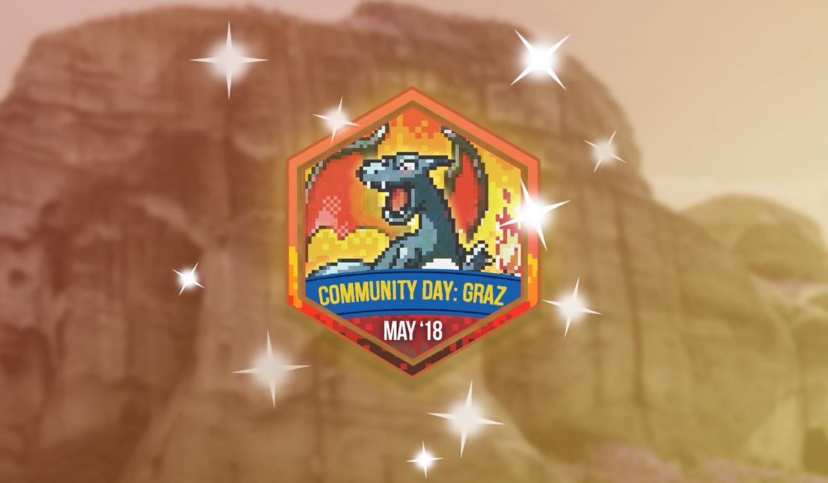 badge05