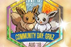 C-Day08-2018