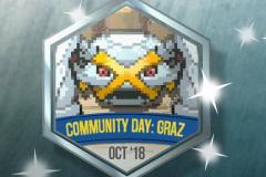 C-Day10-2018