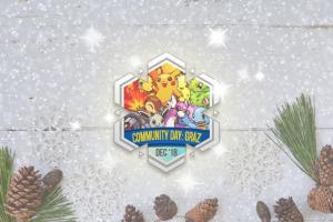 C-Day12-2018