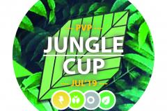 Jungle Cup