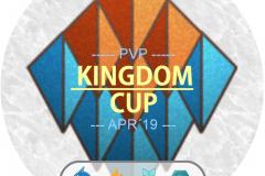 Kingdomcup_embleme
