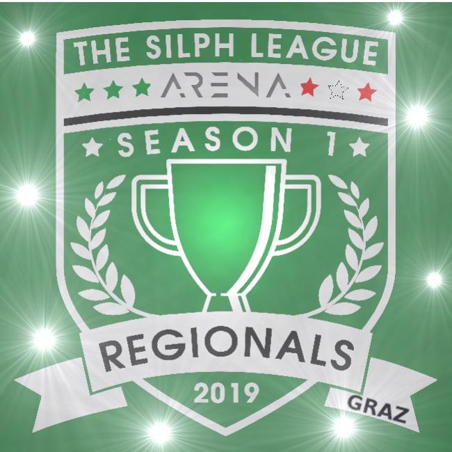 s1-regionals-logo-steiermark