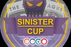 SinisterCup2019