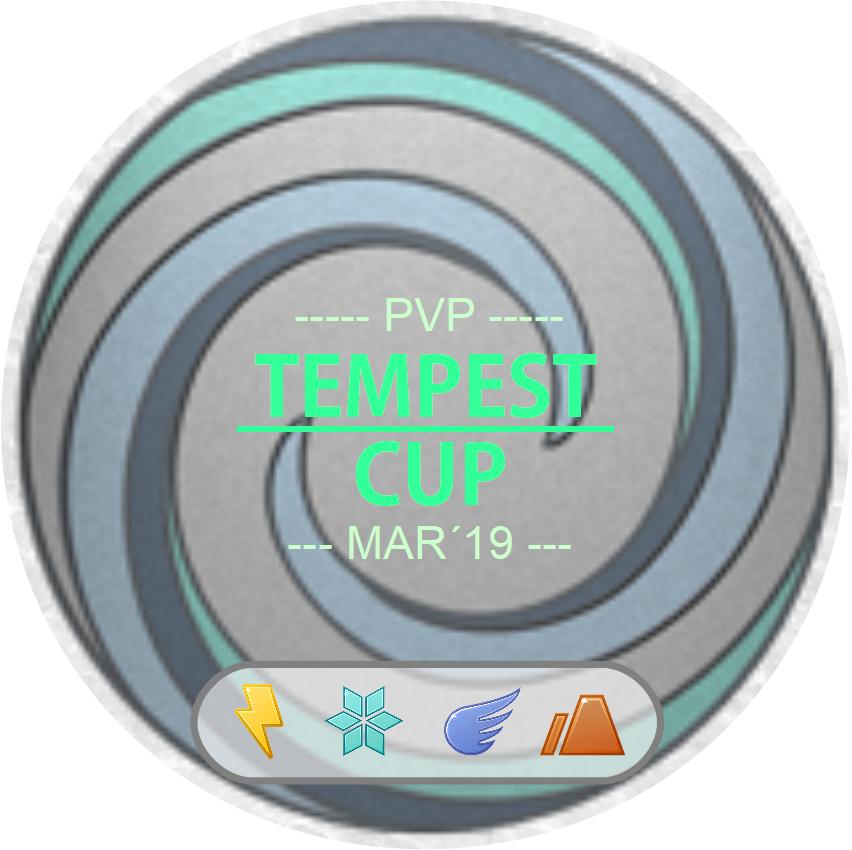 tempest_cup_embleme_02